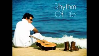 Veesum Kadhal-S.Arun-Mp3-320-Rhythm of Life [2012]