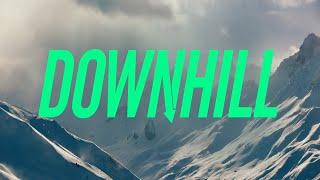 Downhill | Official Trailer | HD | FR/NL | 2020