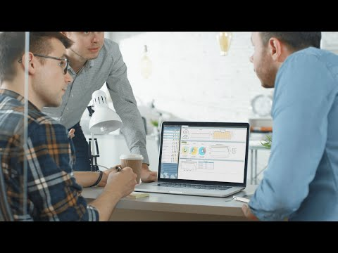About the Nlyte DCIM Software Suite