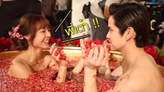 Video [ENG SUB] BTS Lady's scents  - Princess Hours Thailand download MP3, 3GP, MP4, WEBM, AVI, FLV Desember 2017