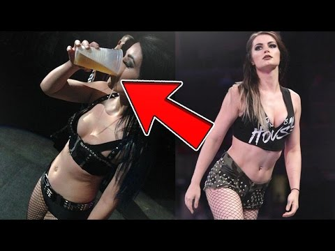 TOP 10 SHOCKING WWE SUPERSTARS THAT GOT SUSPENDED FOR VIOLATING THE WELLNESS POLICY