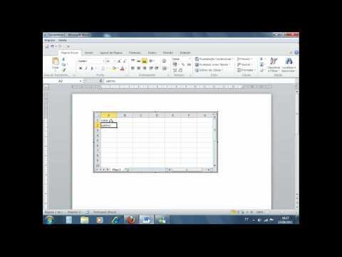 Curva da Distribuição Normal no Excel (Gráfico com 1 e 2 curvas) from YouTube · Duration:  16 minutes 21 seconds
