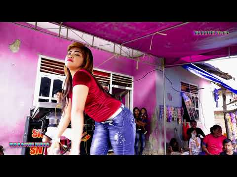 Jaya - Aina Sinci Sa'e ( Cover By Thyna Gaby )