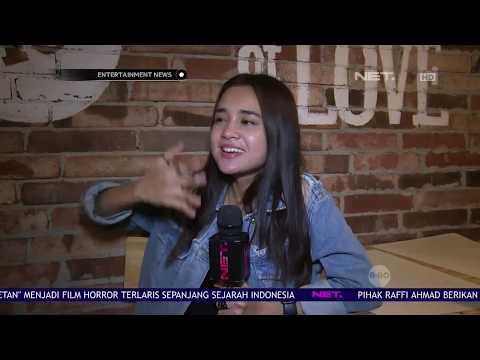 Michelle Ziudith Derita Klaustrofobia
