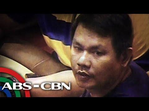 TV Patrol: Gunman sa 'Resorts': ex-DOF worker na lulong sa sugal
