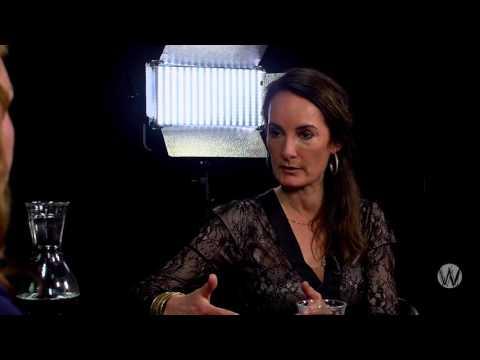 """Waarom niet accepteren dat """"ze"""" ons haten?; Esther van Fenema met Sietske Bergsma"""