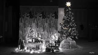 sơn ca 3 mừng Giáng sinh đầy đủ nhất âm thanh tốt