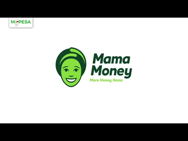 How M-PESA is fueling e-commerce and the gig economy