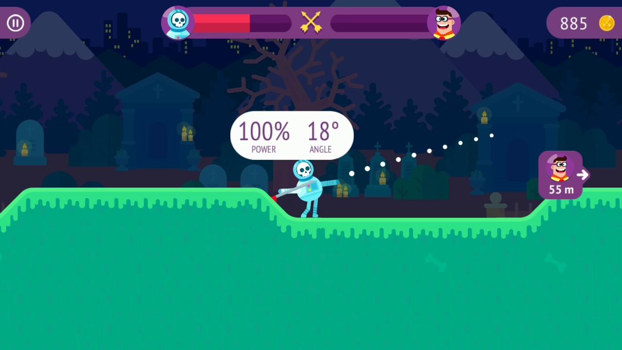 Числа Детям: Цифры для детей for Android - APK …