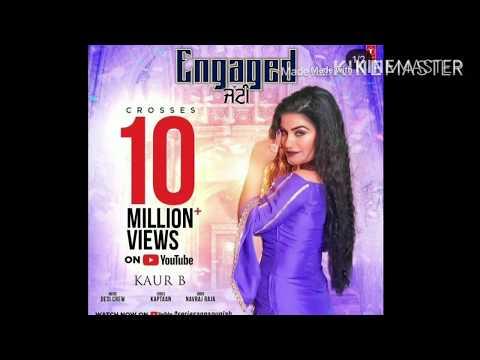 engaged jatti download