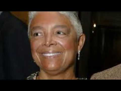 CAMILLE COSBY TOOK WENDY WILLIAMS ADVICE.THEN BILL COSBY LOCKS SECRET ACCT