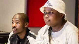 uBiza Wethu  Mr Thela - We Were Young Mix