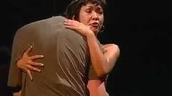 Miss Saigon (Act 1 of 2)