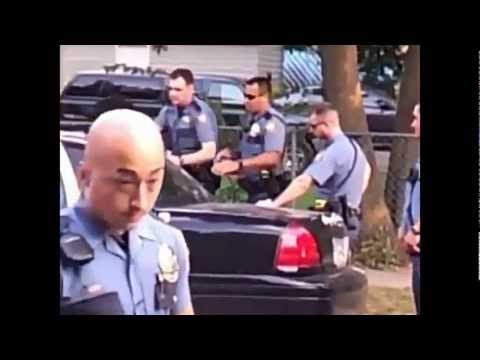 Download Youtube: This is the police state you live in WARNING GRAPHIC