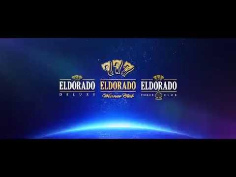 Eldorado 777 Millionaire Club Oradea - Etapa 1 -