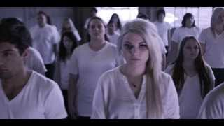 A SKYLIT DRIVE Crazy Official Music Video