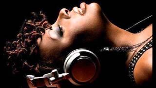 Dianne Reeves - Waiting In Vain *k~kat jazz café* The Smoothjazz Loft