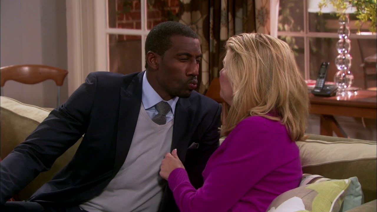 Download When Holly Broke Kevin | The Exes S01E09 | Hunnyhaha