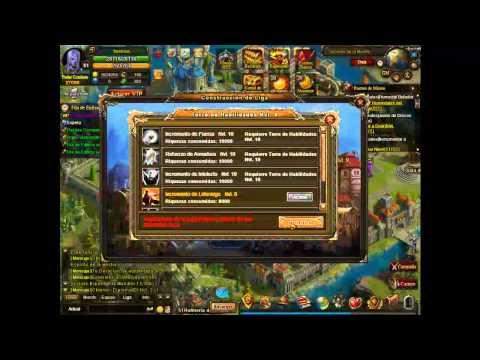 lend online- TORETOXXX S80