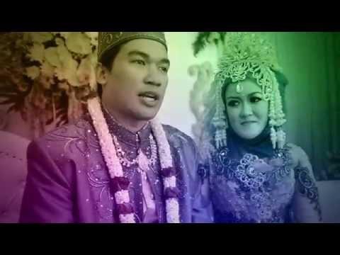 Ending Video Wedding Moment