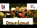 How To Download and install Deadpool PC game for free!!!!!