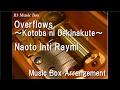 Naoto Inti Raymi [Music Box]