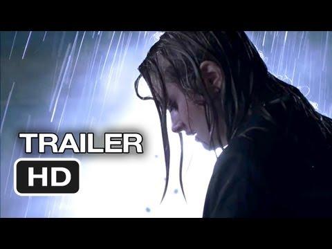 Bad Kids Go to Hell  2 2012  Ben Browder, Ali Faulkner Horror Movie HD