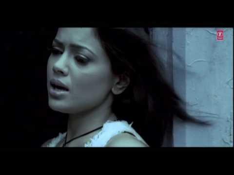 Musafir 2004    Hindi Video Songs Musafir 2004