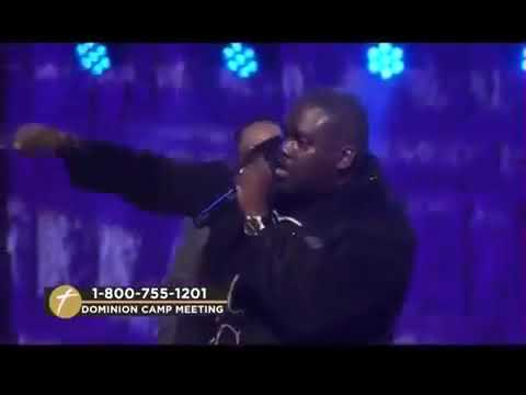 william-mcdowell-hearts-on-fire-live-intimate-yahwe-worship