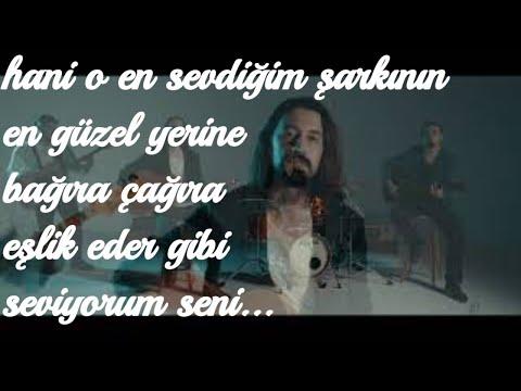 Raviş - Çiçek Hatun (Official Video 4K) [ @ravismuzik ]
