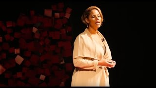Food Insecurity is a Public Health Concern | Rayna Andrews | TEDxUWMilwaukee