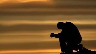 Разговори с Бога с Нийл Доналд Уолш, Част ВТОРА, Новото познание