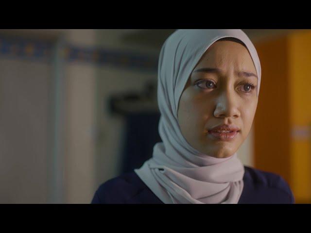 ASNB 'Warisan - Terima Kasih Ayah' Webfilm version