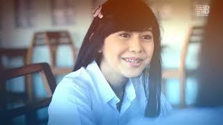 Sigit Wardana - Bidadari   Official Music Video