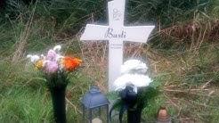 in Gedenken für meinen verstorbenen Bruder Bastian 😭