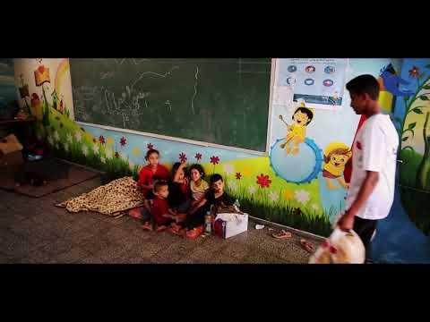 Gazze'ye Yardımlarımız Devam Ediyor!