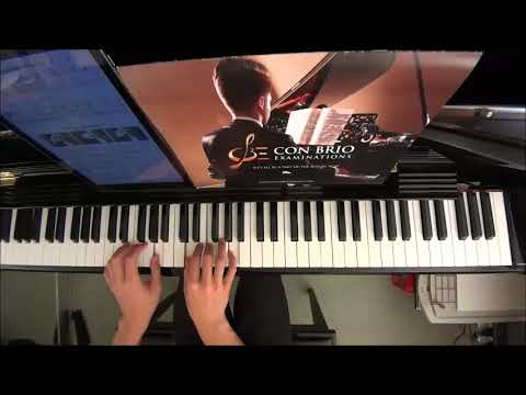 leila-fletcher-piano-course-book-2-no.16-a-f-d