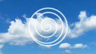 Power of Angel Healing - Wundervolle Engelsmusik zur Entspannung für Geist, Körper und Seele