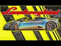 Download Video How does it feel to own a Lamborghini? MP4,  Mp3,  Flv, 3GP & WebM gratis