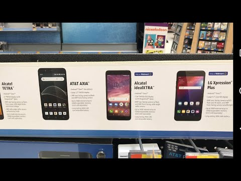 ton-of-new-at&t-prepaid-phones-wal-mart-lets-chat-about-it