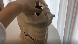 [vlog] 베이킹하고 집밥 해먹는 일상 브이로그 , …