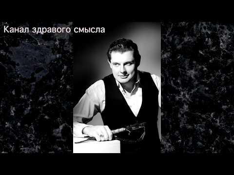 Сбербанк г. Новосибирск: справочные данные о филиалах