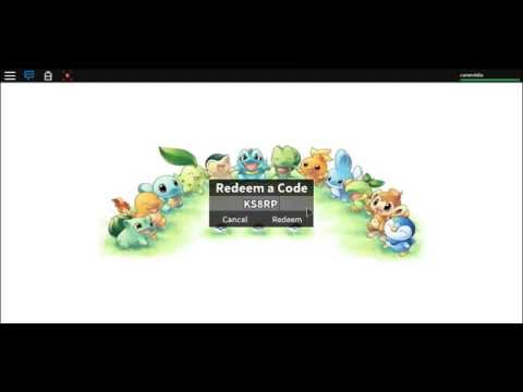 Free pokemon redeem codes - Bbc shop