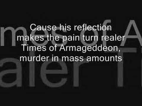 Eminem&2Pac -  When I'm Gone Remix