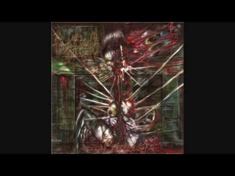 Goratory - Mutilate Remodified (Lyrics Too!)