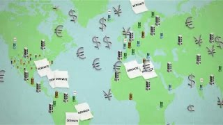 Mini Lecture: Global Financial Crisis