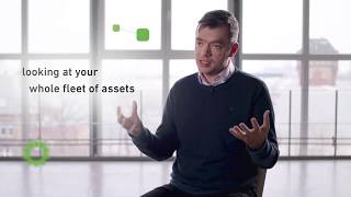 Enerlytics Clusters: Asset Planning and Valuation thumbnail