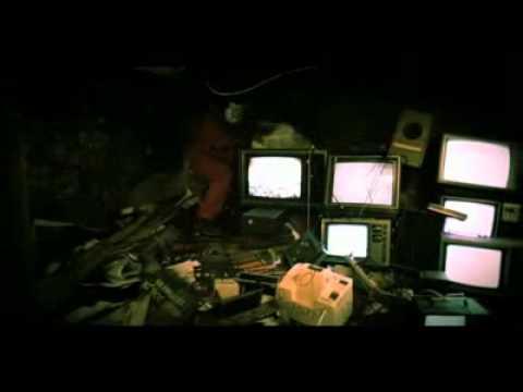 tech-n9ne---red-nose-music-video-+-lyrics