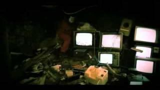 Tech N9ne - Red Nose Music Video + Lyrics