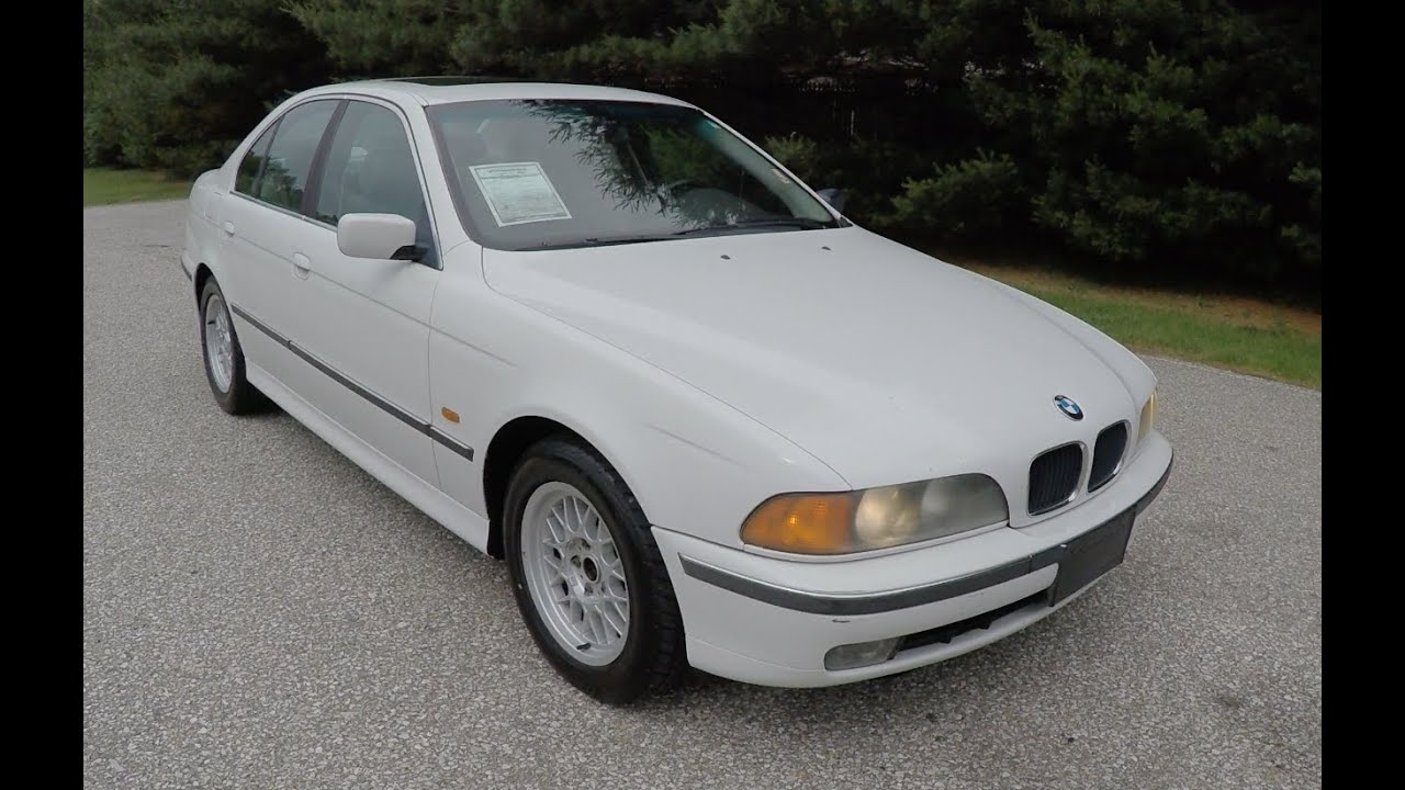 classifieds only bmw series used for pistonheads with sale cars individual